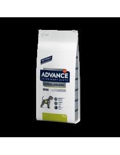 Advance Vet Hypoallergenic | Ração Gastrointestinal | Advance Veterinary Diets