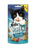 Snack Felix Party Mix Ocean
