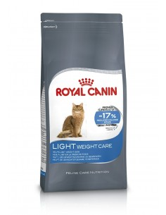 Royal Feline Light