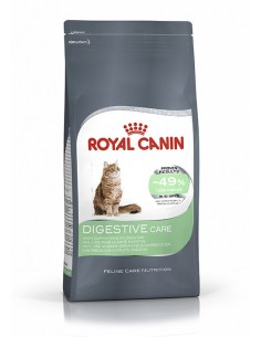Royal Canin Digestive Care Gato, Alimento Seco Gatos