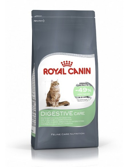 Royal Canin Digestive Care Gato, Alimento Seco
