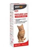 Defurr-um Gato p/ controlo das Bolas de Pêlo Gatos