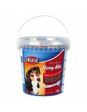 Snaks Bony Mix 500gr Trixie Snacks