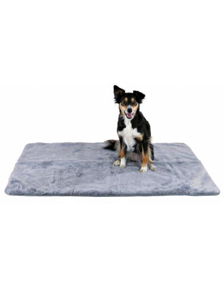 Manta Térmica   Manta para Cães   Trixie