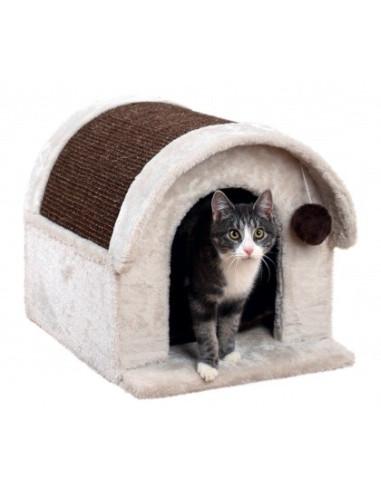 Casa para Gatos Arlo