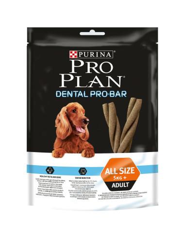 Pro plan Dental Probar Pro plan Cães