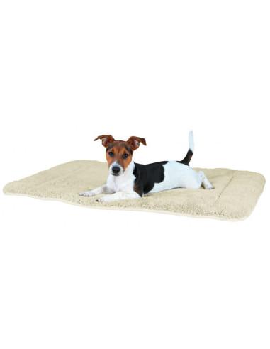 Manta Dorien Trixie Manta para cães
