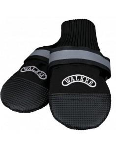 Botas Protectoras Walker Care Comfort Trixie Proteção | Segurança