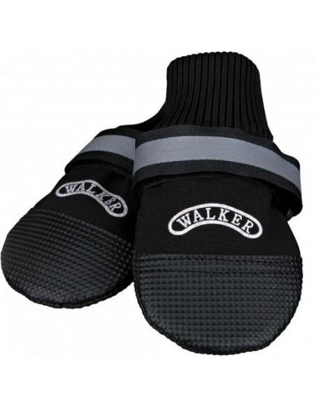 Botas Protectoras Walker Care Comfort