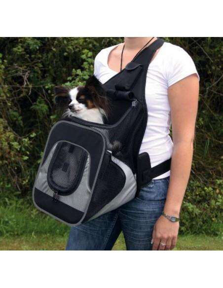 Mochila Savina | Bolsas de Transporte para cães | Trixie