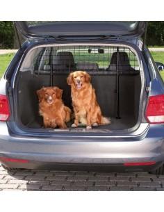 Grades de Separação Auto Trixie Proteção | Segurança