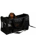 Saco Ryan Trixie Bolsas e Caixas de Transporte