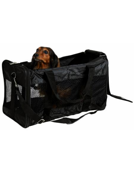 Saco Ryan | Bolsas e Caixas de Transporte | Trixie