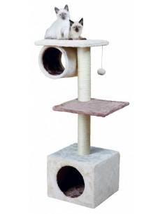 Trepador para Gatos Sina Trixie Arranhador para Gatos