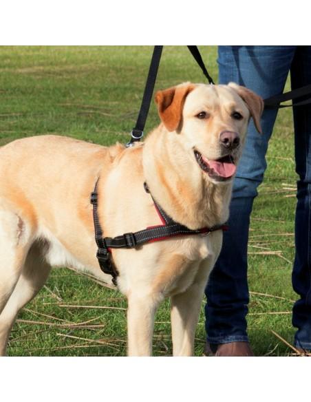 Peitoral para cães Walk Soft   Peitoral para cães   Trixie