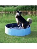 Piscina para Cães Trixie Outros Artigos