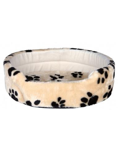 Cama Charly Trixie Cama para cães