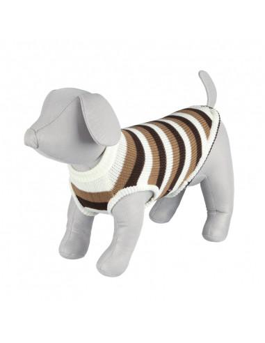 Camisola Hamilton Trixie Roupas para cães