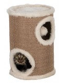 Arranhador Cat Tower Edoardo
