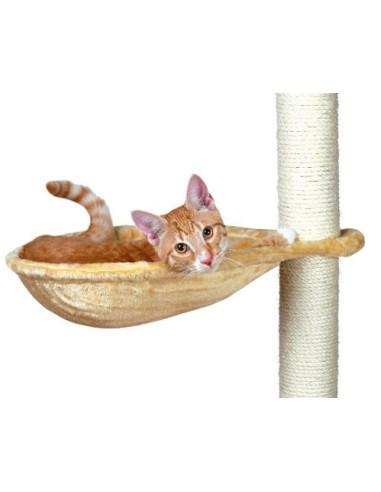 Plataforma para Arranhador   Arranhadores para Gatos   Trixie