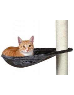 Plataforma para Arranhador | Arranhador para Gatos | Trixie