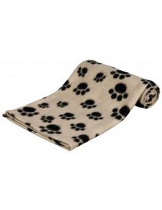 Manta Polar Beany  | Manta para Cães | Trixie