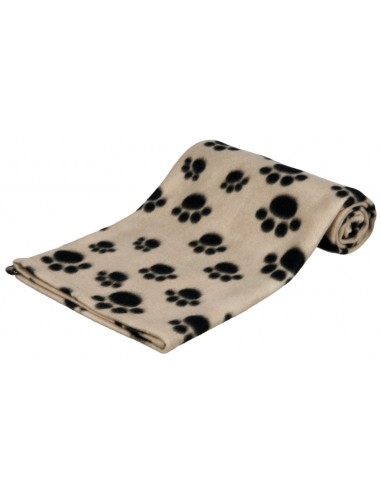 Manta Polar Beany Trixie Manta para cães