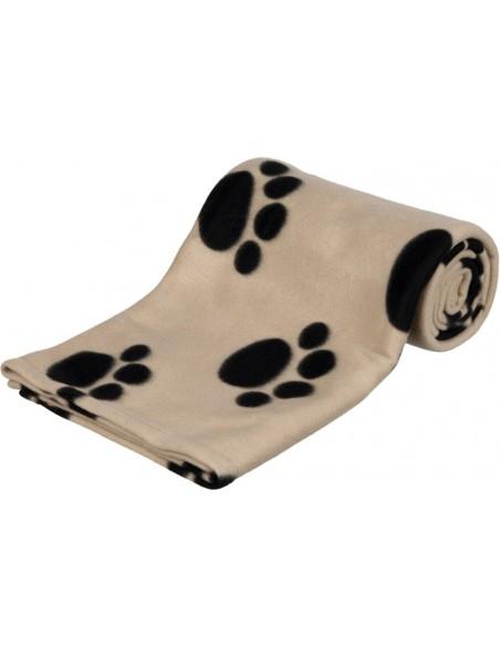 Manta Barney Beje | Manta para Cães |