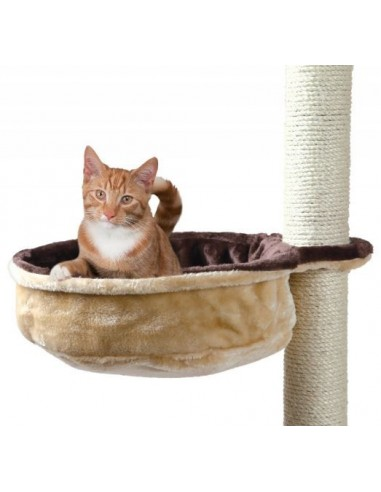 Nicho Fundo para Arranhador Trixie Arranhador para Gatos