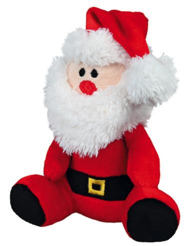 Peluche Natal Trixie Sugestões de Natal