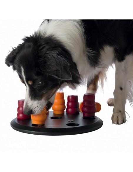 Jogo Solitário para Cães 29cm