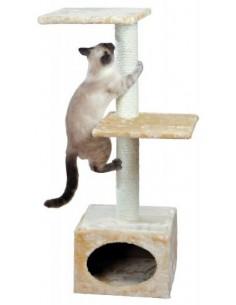 Arranhador Badalona Trixie Arranhador para Gatos