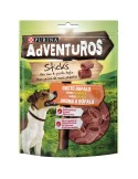 Snack Purina Adventuros Mini Sticks 90 gr Purina Snacks