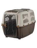 Transportadoras Skudo Cães / Gatos