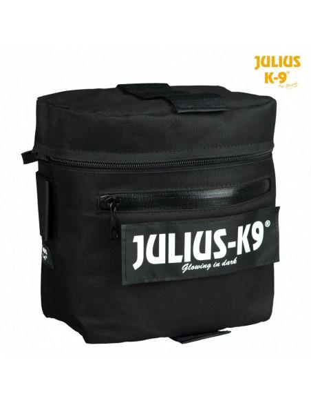 Mochila Julius-K9®