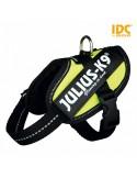Peitoral para cães Julius-K9 IDC® Baby 2/Mini-Mini/Mini Trixie Peitoral para cães