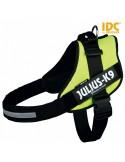 Peitoral Julius-K9 IDC® Tam. 0-4