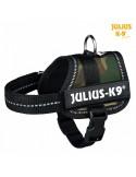Peitoral Julius-K9® Baby XS