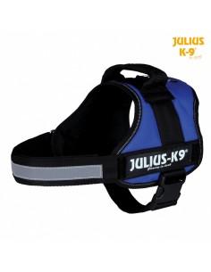 Peitoral para cães Julius-K9® Tam. 0-3 Trixie Peitoral para cães