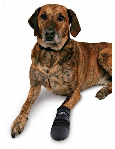 Botas Protectoras Walker Care Trixie Proteção | Segurança