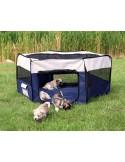 Parque Trixie Casotas para cães