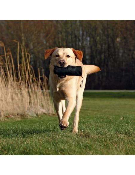 Churro para Treino brinquedo para caça   Treinar Cães   Trixie