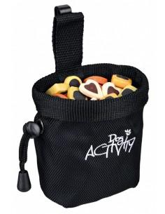 Bolsa para Snacks Baggy