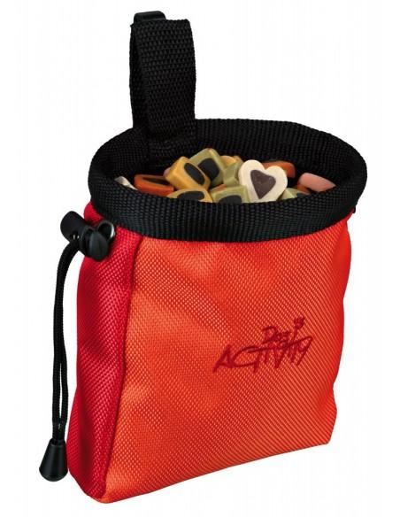Bolsa para Snacks Baggy | Treinar Cães | Trixie