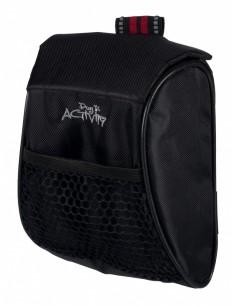 Bolsa para SnacksTreat Bag