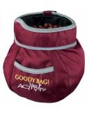 Bolsa para Snacks Goody Bag Trixie Treinar Cães