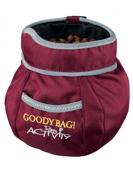 Bolsa para Snacks Goody Bag