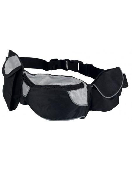 Cinto Baggy Belt