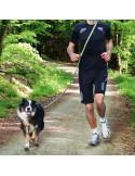 Trela para Jogging colocar à volta do corpo