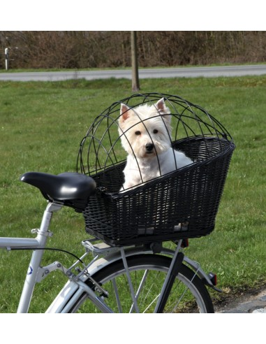 Cesto para Bicicleta